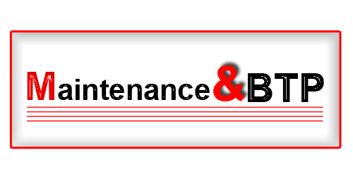 MAINTENANCEBTP